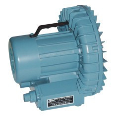 Resun GF-180 Air Blower